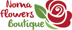 Floraria Iris Suceava, florarie online suceava, livrare flori suceava, florarie suceava, flori la domiciliu suceava